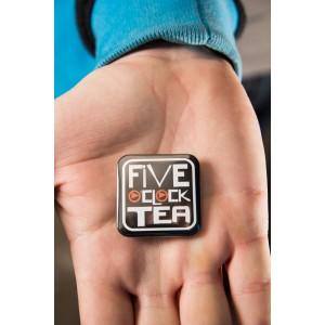 5OT magnet