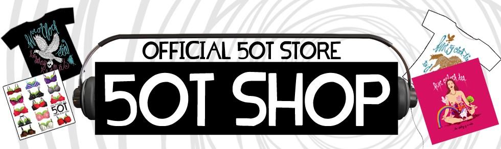 5OT SHOP