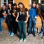 5OT Promo 2012