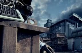 Videoklip: Poslední krok