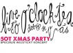 Speciální vánoční akustický koncert